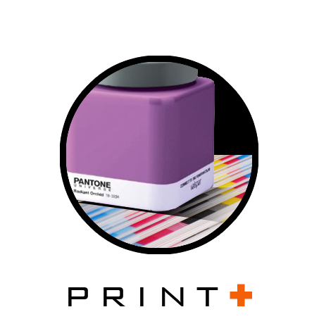 Print Plus