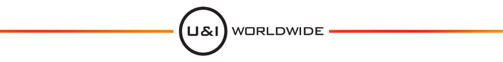 U & I Worldwide