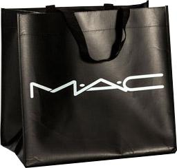 Mac_bag